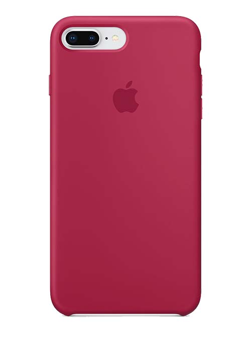 Original Case на iPhone 7 Plus