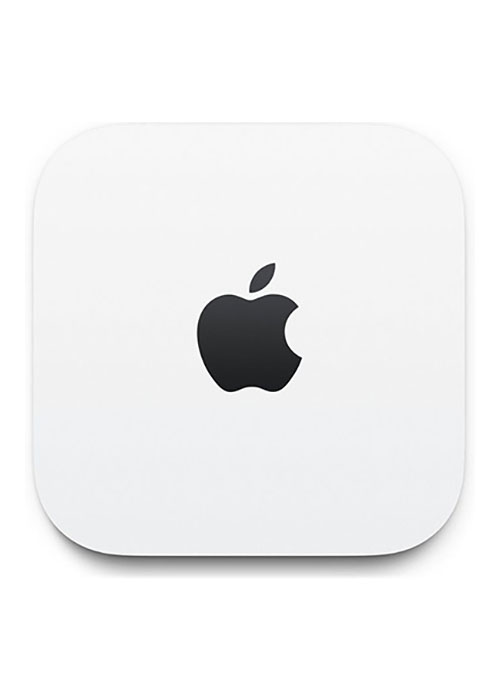 Apple AirPort Time Capsule 2TB (ME177)