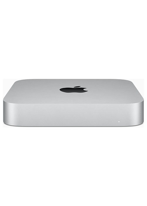 Apple Mac Mini 2020 M1 MGNR3 (Apple M1/ 8Gb RAM/ 256Gb SSD/ 8 Core GPU)