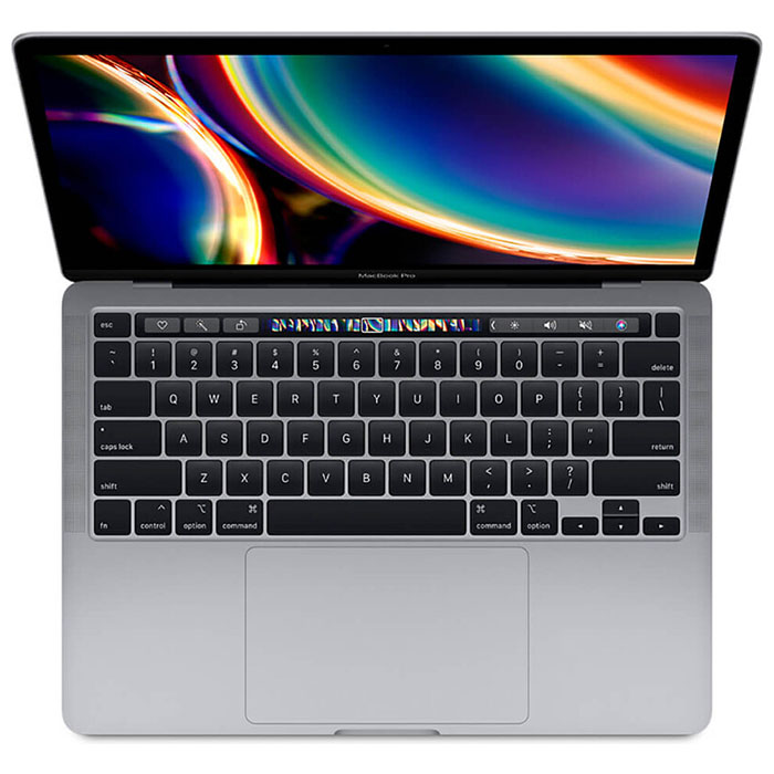 MacBook Pro 13 2020 256Gb Space Gray MXK32