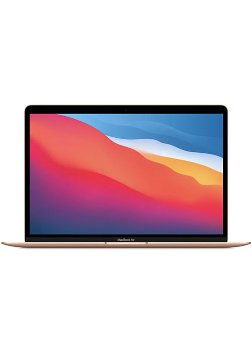MacBook Air 13 M1 2020 512Gb Gold MGNE3