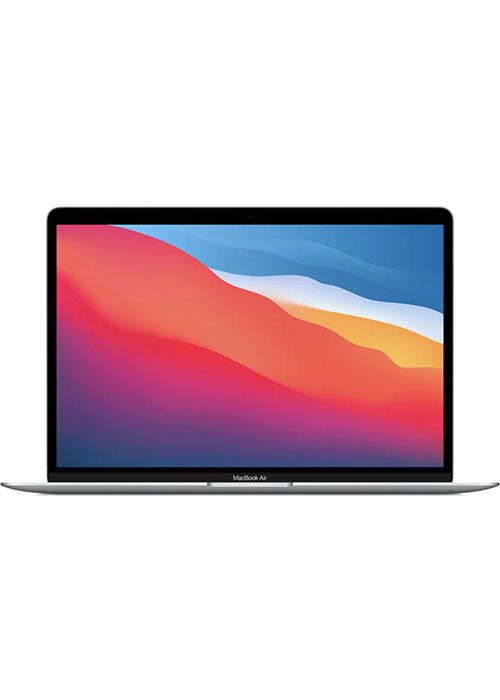 MacBook Air 13 M1 2020 512Gb Silver MGNA3