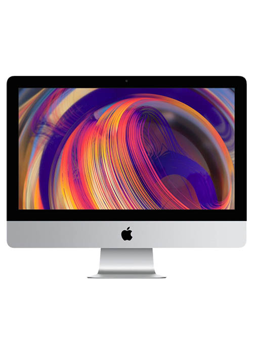 Apple iMac 21.5 Middle 2017 MMQA2