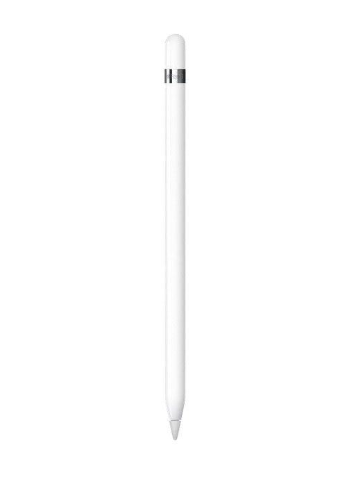 Apple Pencil (MK0C2)