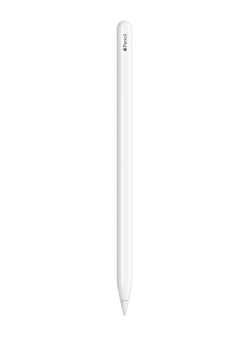 Apple Pencil 2 (MU8F2)
