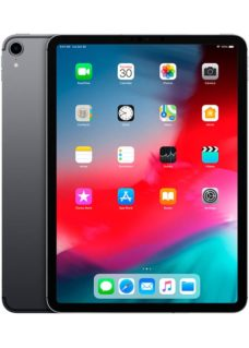 Apple iPad Pro 11 Wi-Fi