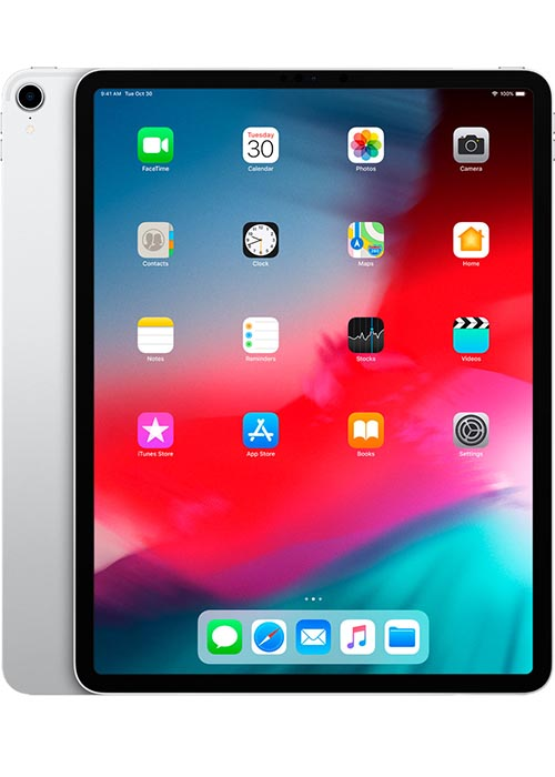 Apple iPad Pro 12.9 Wi-Fi + LTE