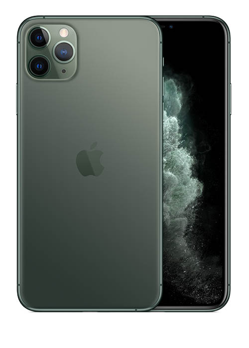 iPhone 11 Pro Max Original