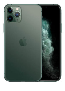 iPhone 11 Pro Original
