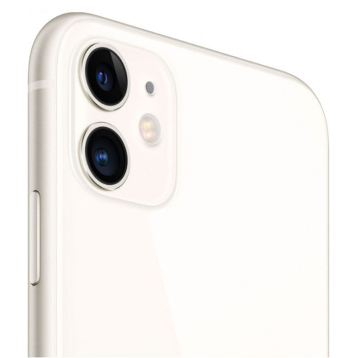 iPhone 11 Original Open Box