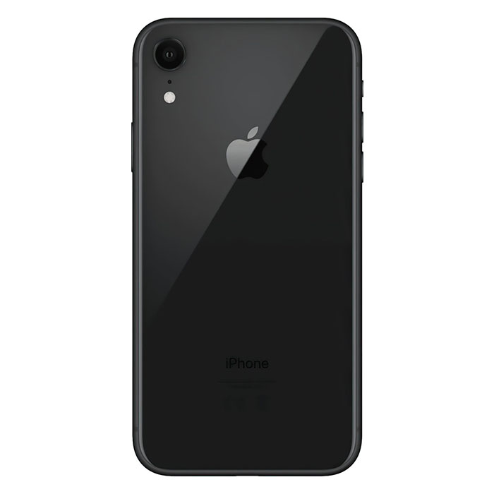 iPhone XR БУ