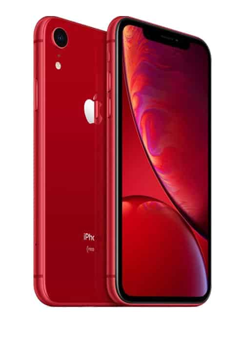 iPhone XR Original