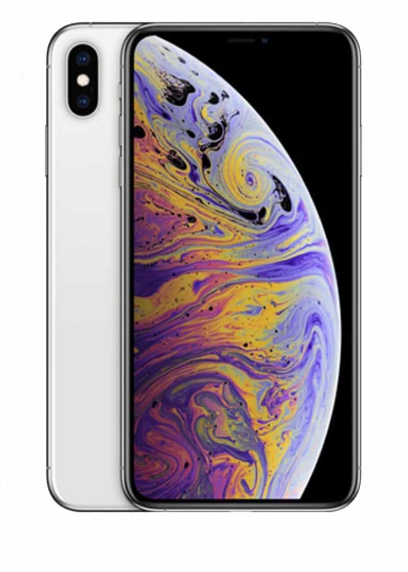iPhone XS Max Original