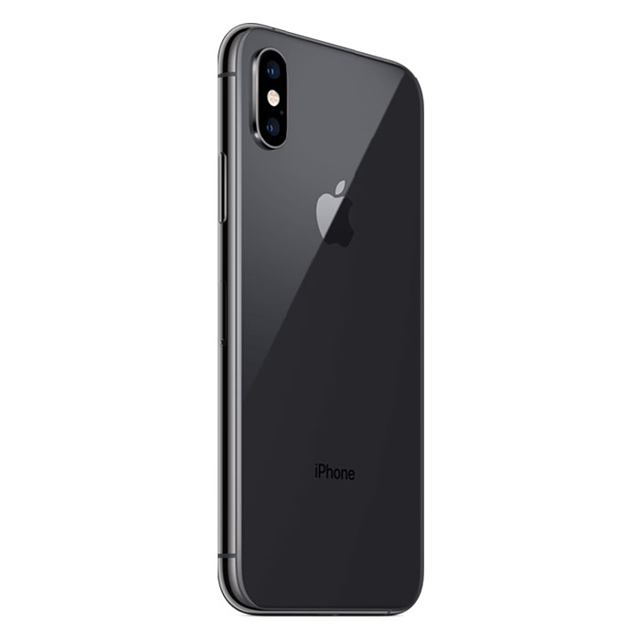 iPhone XS Original БУ